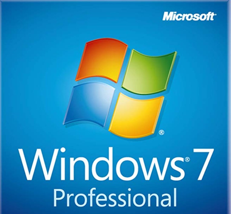 Windows7以前はゲームバー機能がなし